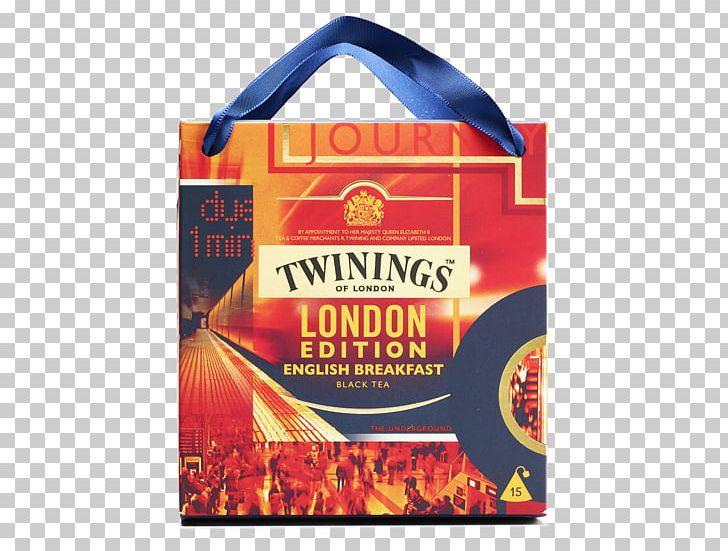 English Breakfast Tea Green Tea Earl Grey Tea Twinings PNG, Clipart, Black Tea, Brand, Breakfast, British Tea, Earl Grey Tea Free PNG Download