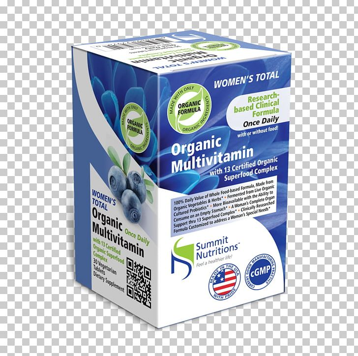 Dietary Supplement Weight Loss And Nutrition Multivitamin Food Png