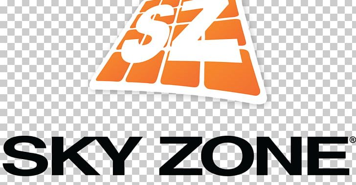 Sky Zone Trampoline Park Jumping Sky Zone Manchester PNG, Clipart, Area, Brand, Child, Crain, Graphic Design Free PNG Download