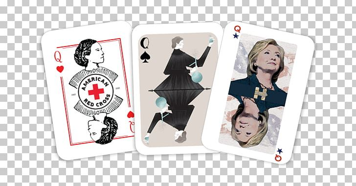 Woman Card Card Game Playing Card Trade & Battle: Card Hero PNG, Clipart, Brand, Card Game, Donald Trump, Feminist Movement, Game Free PNG Download