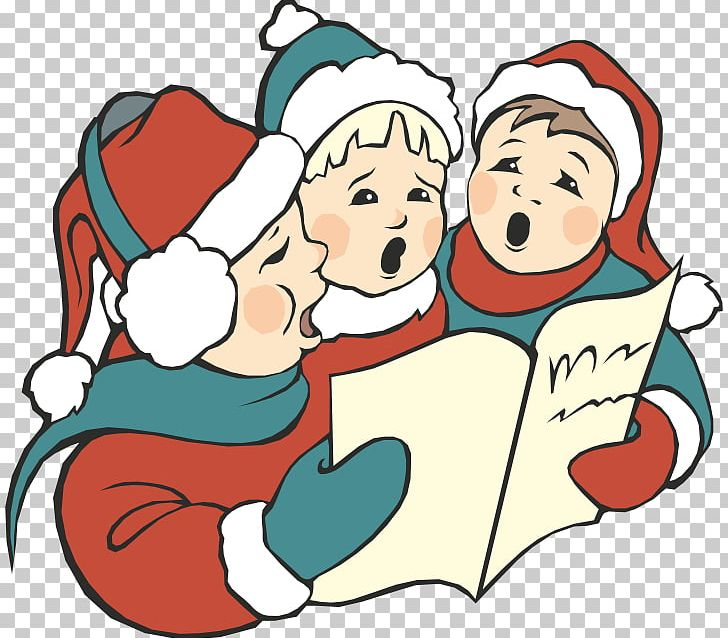 Christmas Carols Clipart.Christmas Carol Service Singing Png Clipart Artwork Carol