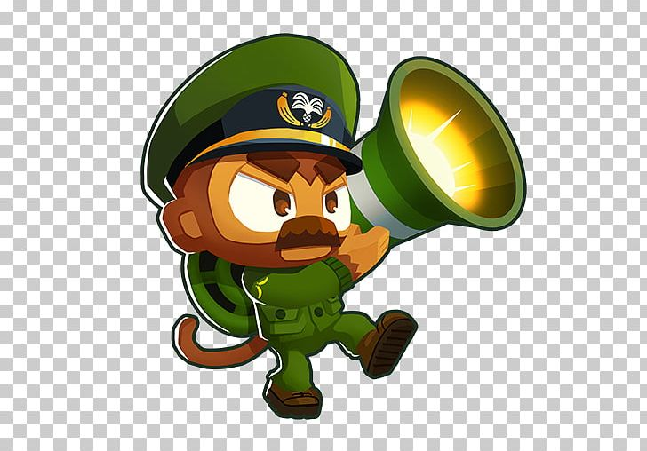 Bloons TD 6 Bloons TD 5 Bloons TD Battles Ninja Kiwi PNG