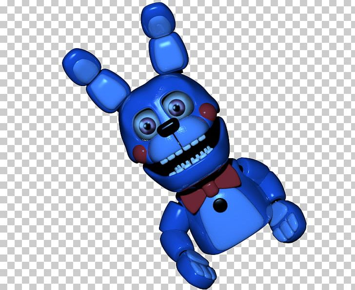 Five Nights At Freddy's: Sister Location FNaF World Ultimate