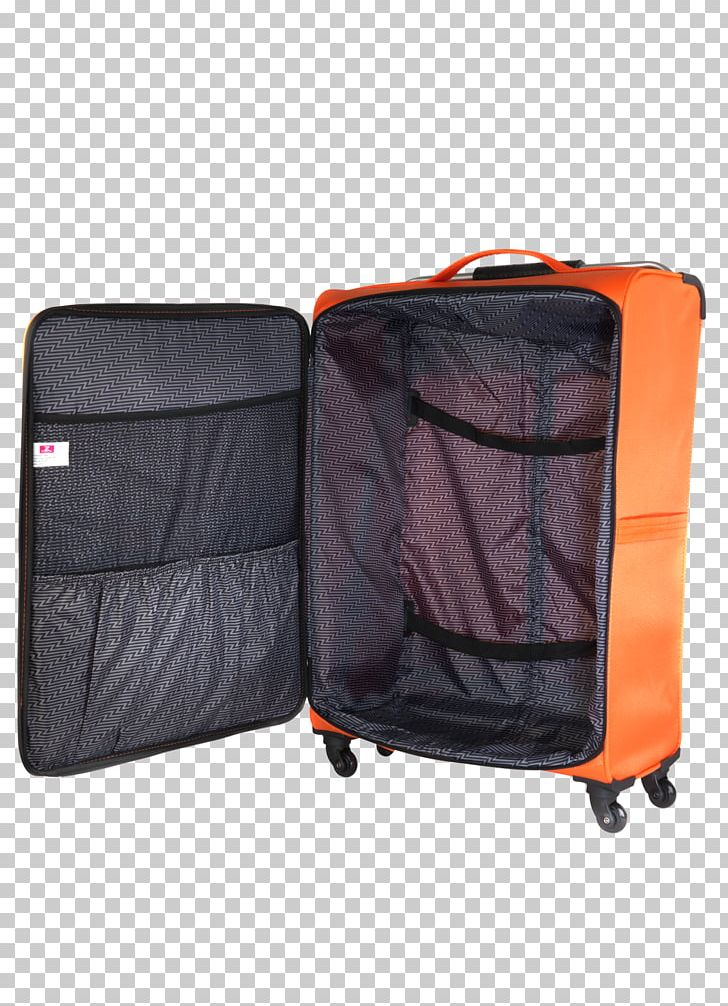 Hand Luggage Bag PNG, Clipart, Bag, Baggage, Hand Luggage, Luggage Bags, Suitcase Free PNG Download