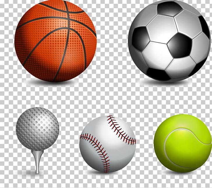Basketball PNG, Clipart, Academy, Academy Vector, Ball, Baseball, Basketball Free PNG Download