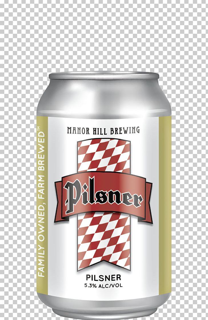 Manor Hill Brewing Beer India Pale Ale Pilsner Lager PNG, Clipart, Barrel, Beer, Beer Brewing Grains Malts, Beer In Germany, Beverage Can Free PNG Download