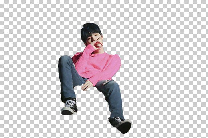 BTS Wings Spring Day K-pop Walk PNG, Clipart, Bts, Bts Suga, Bts Suga Spring Day, Child, Fantasy Free PNG Download