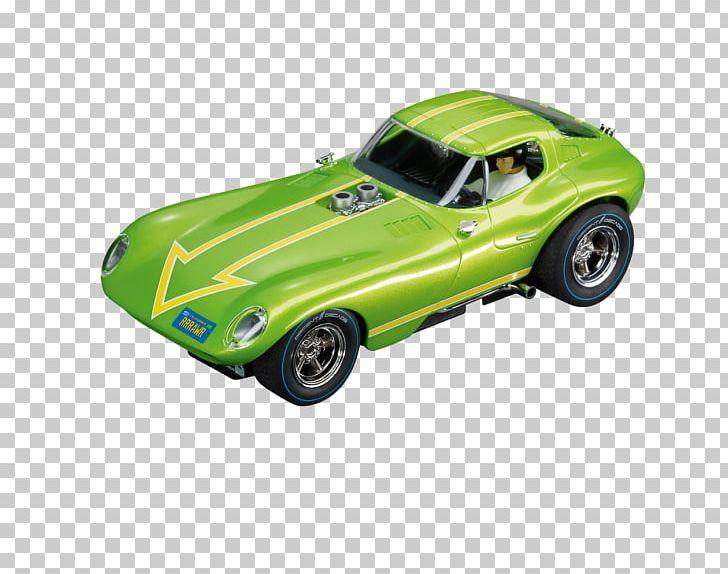 Model Car Ferrari 250 GTO Carrera PNG, Clipart, Automotive