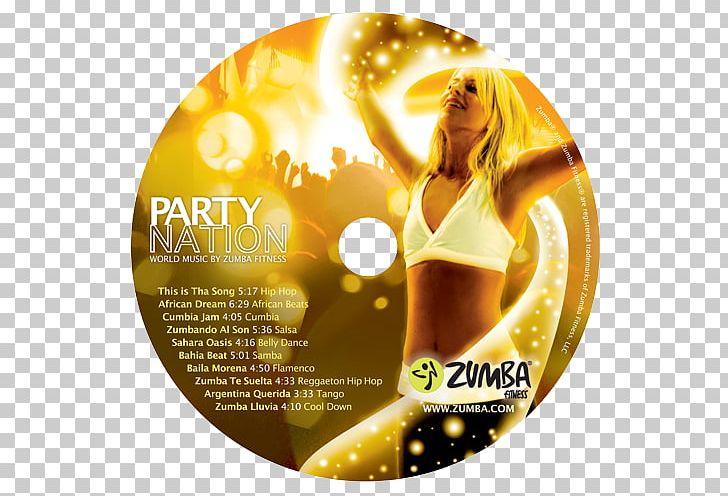 zumba dvd free download full version