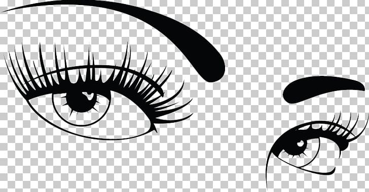 Women Eye Woman PNG, Clipart, Beauty, Black, Black And White, Brand, Clip Art Women Free PNG Download
