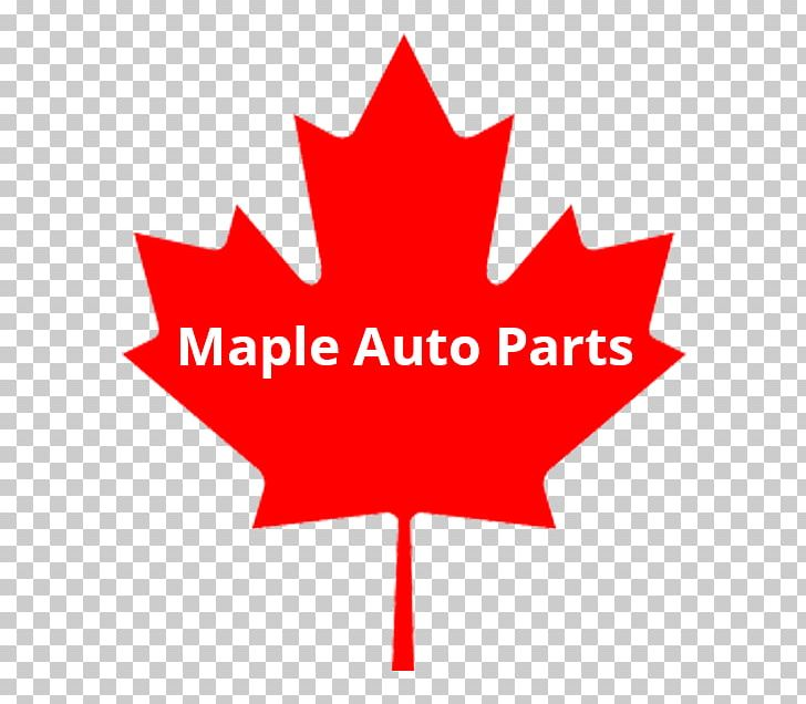 Flag Of Canada Maple Leaf PNG, Clipart, Area, Auto Parts, Canada, Canada Day, Canadian Identity Free PNG Download