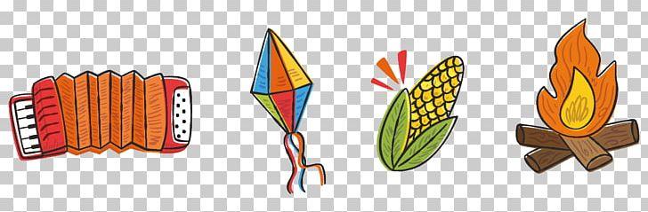 Festa Junina Midsummer Festa De São João Do Porto Paçoca Quadrille PNG, Clipart, Blog, Brazil, Festa De Sao Joao Do Porto, Festa Junina, Flag Free PNG Download