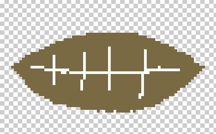 Pixel Art Snakeshot Png Clipart Angle Art Fast Food
