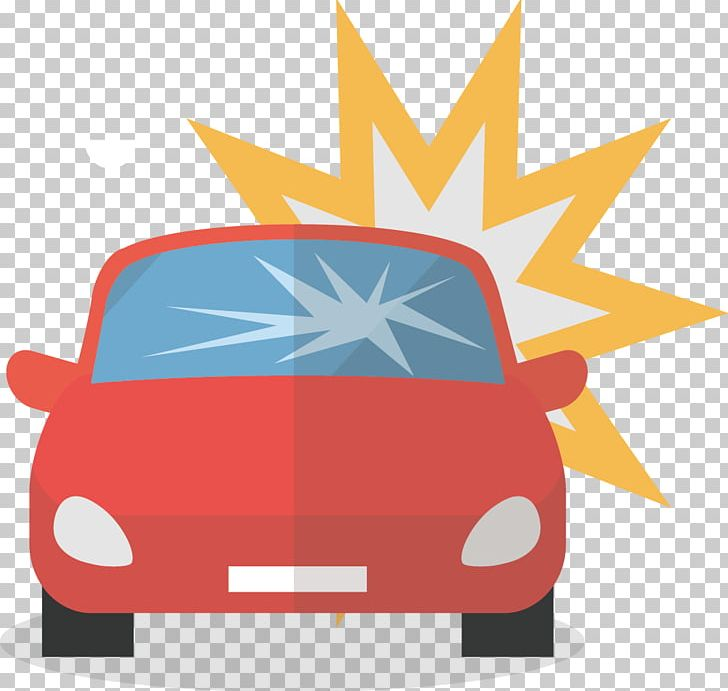 Traffic Collision Accident Car PNG, Clipart, Accident, Accident Car