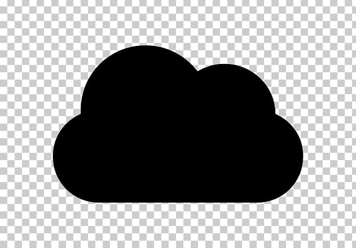 Cloud Computing Computer Icons Web Hosting Service VCloud Air PNG, Clipart, Android, Black, Black And White, Cloud, Cloud Computing Free PNG Download
