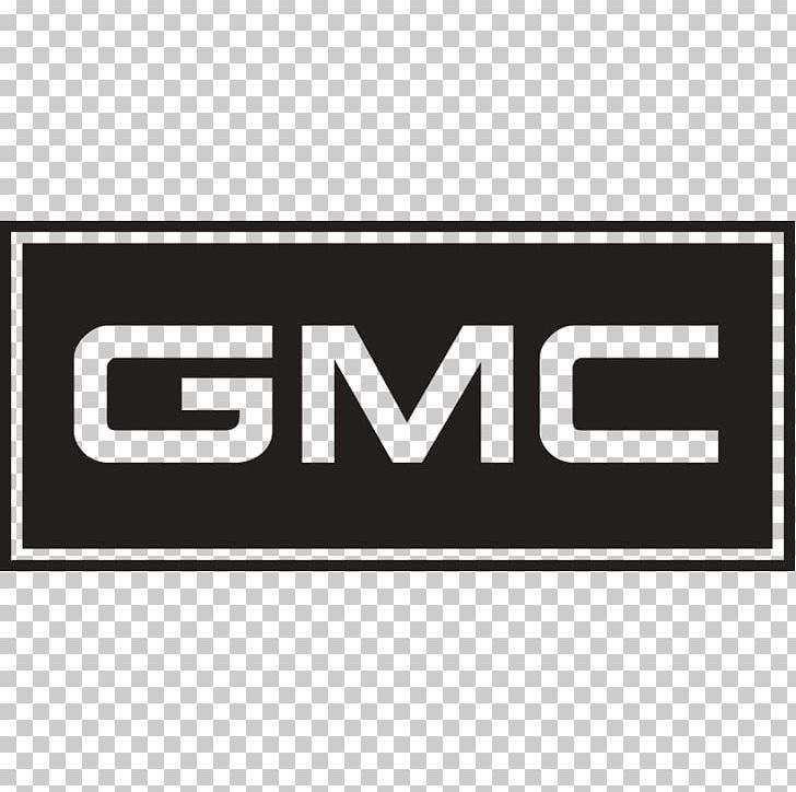 GMC Car Buick General Motors Chevrolet PNG, Clipart, Area, Brand, Buick, Car, Chevrolet Free PNG Download