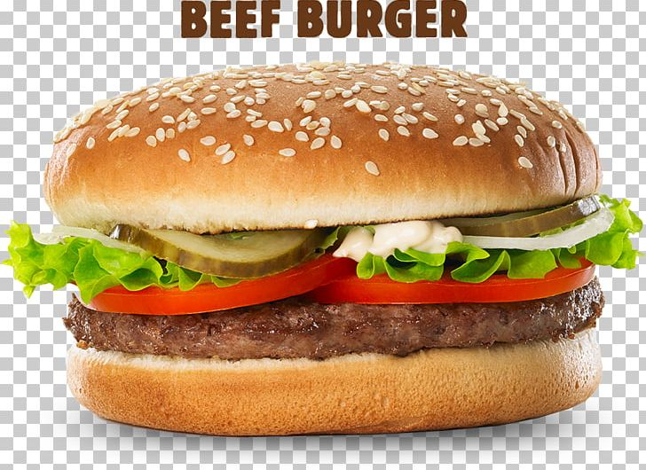 Hamburger Cheeseburger McDonald's Big Mac Whopper McChicken PNG, Clipart,  Free PNG Download