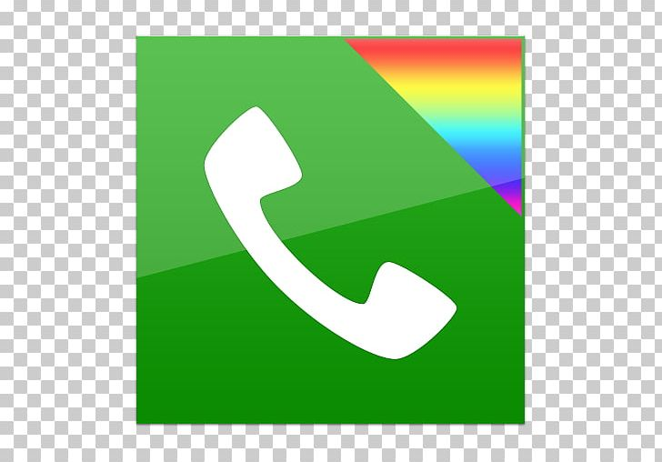 Android Dialer Telephone Call Smartphone Samsung Galaxy PNG, Clipart, Android, Angle, Apk, App, Aptoide Free PNG Download