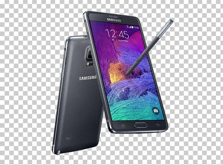 Samsung Galaxy Note II Samsung Galaxy Note 4 Samsung Galaxy