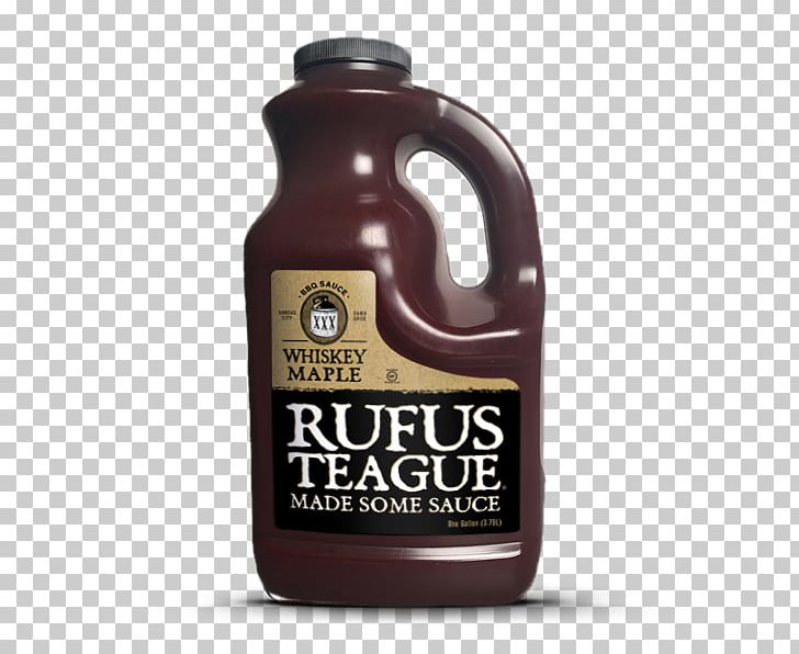 Barbecue Sauce Whiskey Rufus Teague PNG, Clipart,  Free PNG Download