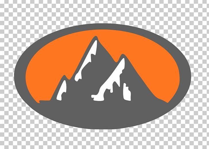 Logo Brand Font PNG, Clipart, Brand, Circle, Logo, Orange, Others Free PNG Download