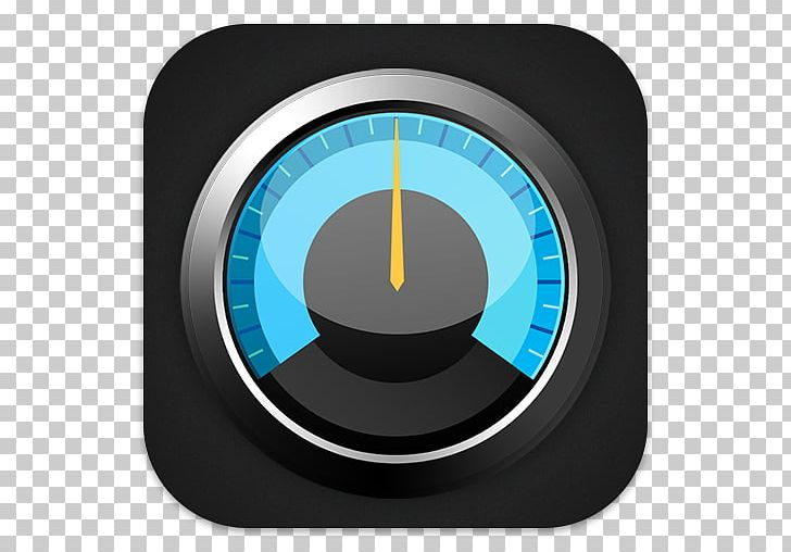 Circle Tachometer PNG, Clipart, Android, Android Games, Apk