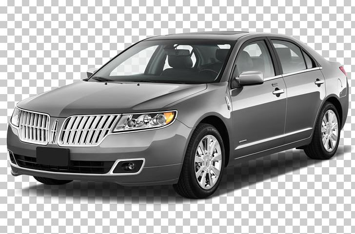 Lincoln Town Car 2016 >> 2012 Lincoln Mkz Hybrid Lincoln Town Car 2016 Lincoln Mkx