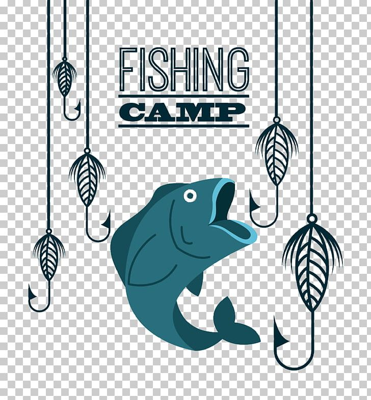Fish Hook Fishing PNG, Clipart, Animals, Balloon Cartoon, Blue, Boy , Brand Free PNG Download