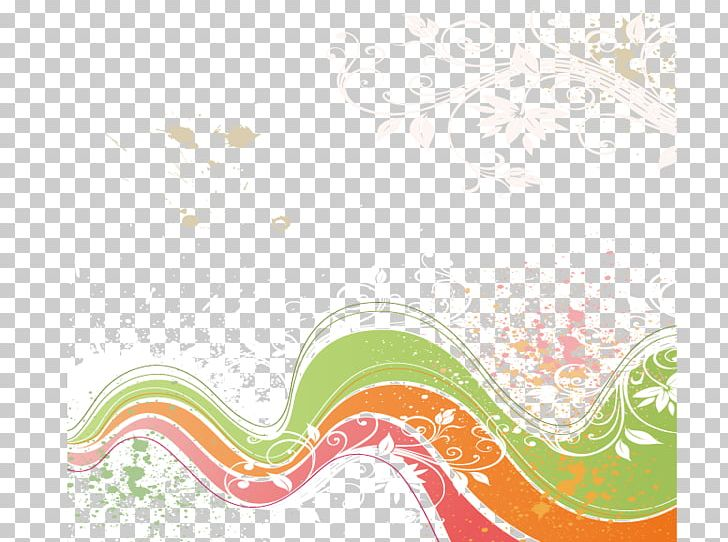 Download 67 Koleksi Background Vector Cdr Gratis