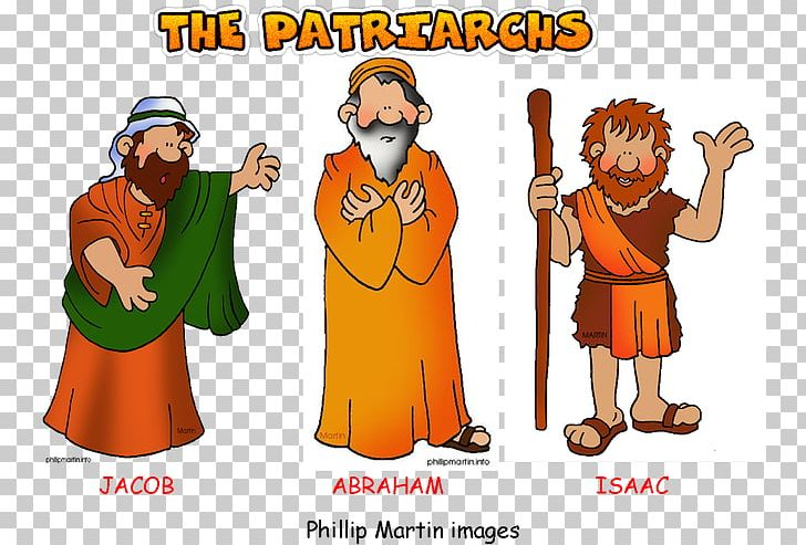 Prophecy Clipart Bible Person - Major Prophets Old Testament - Free  Transparent PNG Clipart Images Download