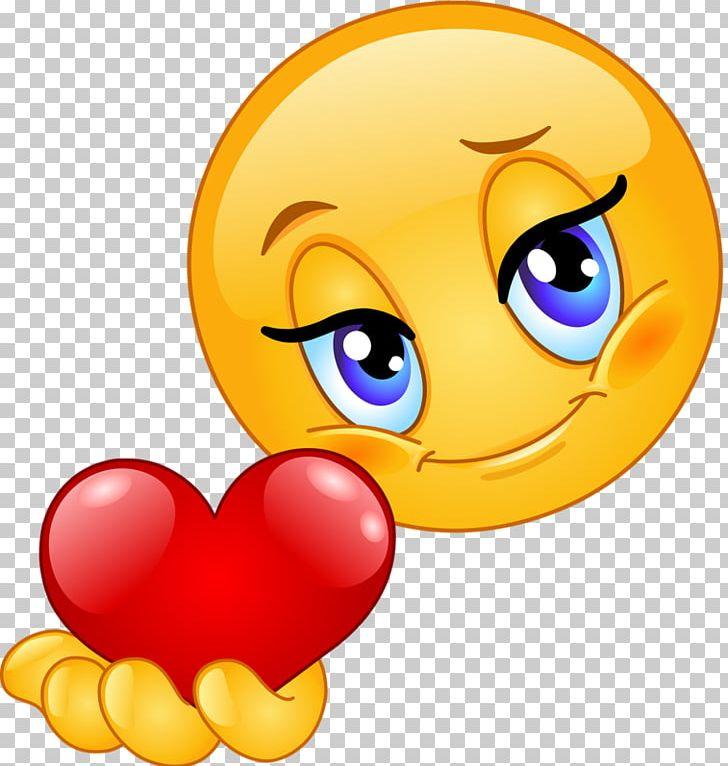 Emoticon Emoji Heart Smiley Love PNG, Clipart, Emoji ...