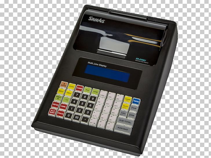 Cash Register Point Of Sale Price Sales Retail PNG, Clipart