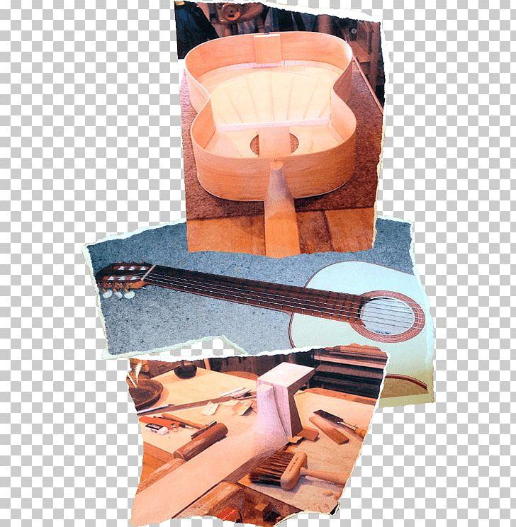 Guitarist Classical Guitar Musical Instruments PNG, Clipart, Box, Classical Guitar, Guitar, Guitarist, Musical Instruments Free PNG Download