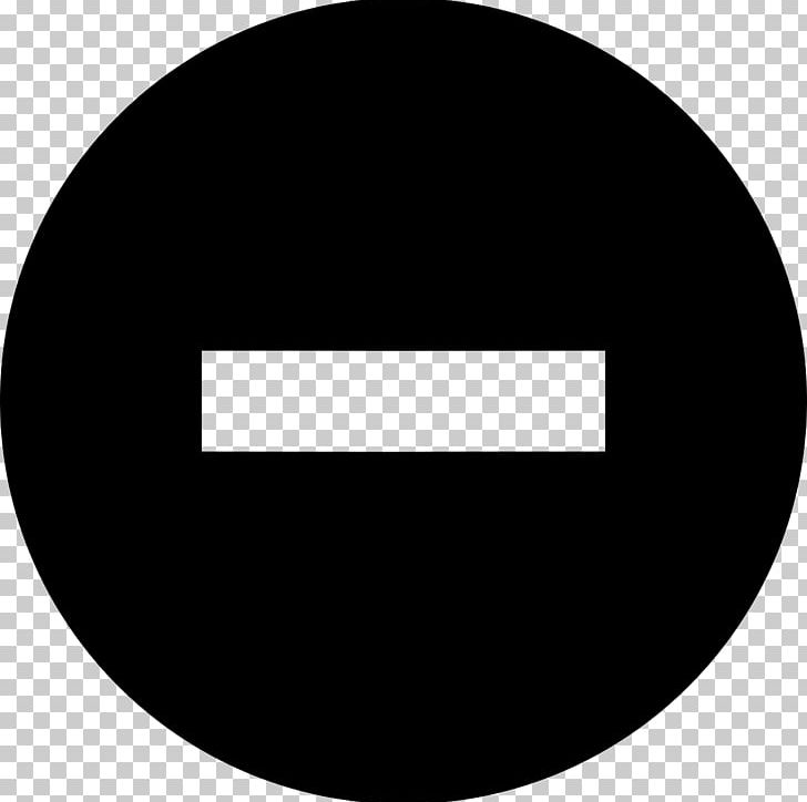Plus And Minus Signs Computer Icons Symbol PNG, Clipart, Angle, Black, Brand, Circle, Clip Art Free PNG Download