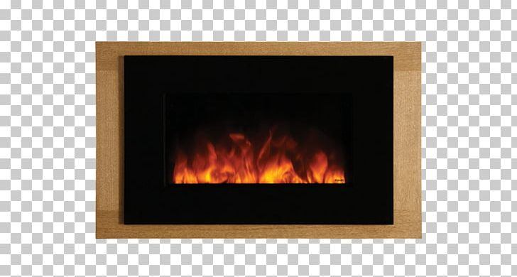 Studio Apartment Fireplace Electricity Hearth Heat PNG ...