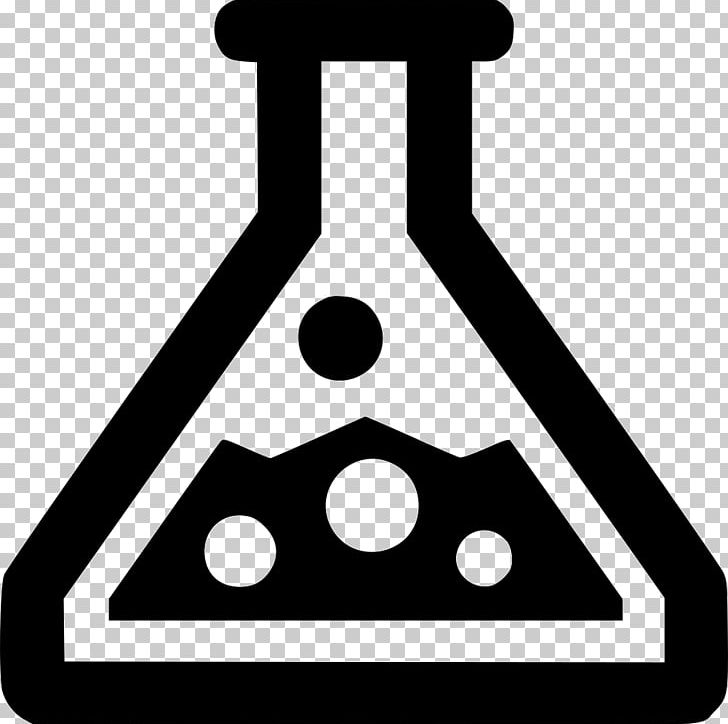 Test Tubes Laboratory Flasks Computer Icons Chemistry PNG, Clipart, Angle, Beaker, Black And White, Chemistry, Computer Icons Free PNG Download