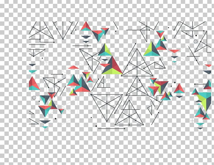 Triangle Geometry PNG, Clipart, Angle, Background Vector, Encapsulated Postscript, Geometric, Geometric Pattern Free PNG Download