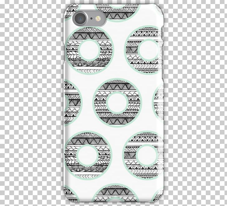 Visual Arts Mobile Phone Accessories Text Messaging Font PNG, Clipart, Art, Circle, Iphone, Mobile Phone Accessories, Mobile Phone Case Free PNG Download