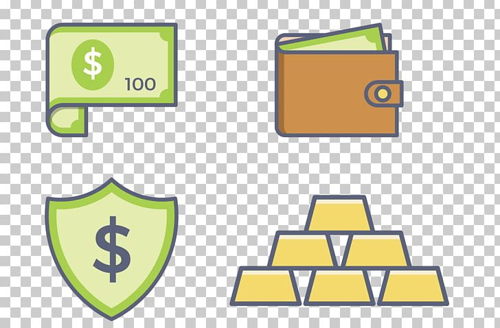 Money Banknote Finance Icon Png Clipart Cash Free Logo Design Template Free Vector Gold Coin Happy