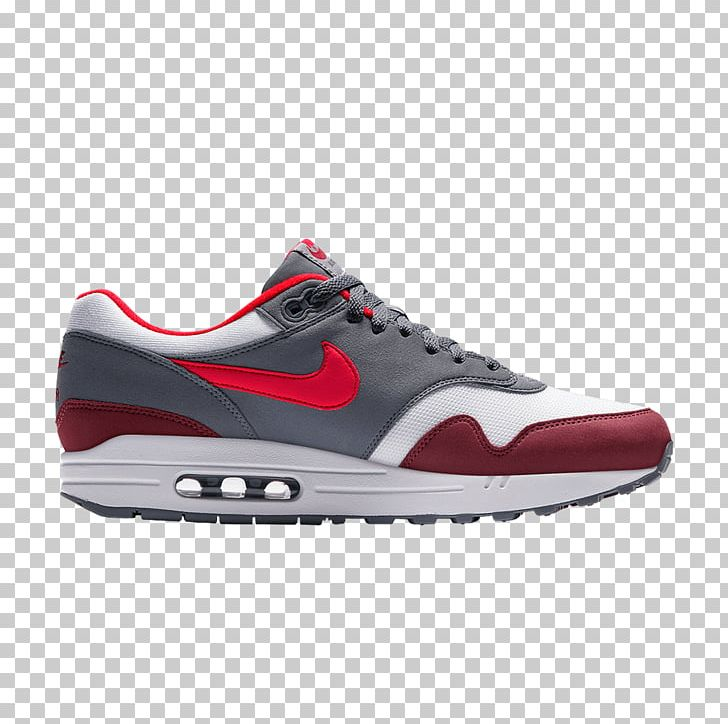 release date: d9573 61063 Nike Air Max Air Force 1 Nike Free Sneakers PNG, Clipart, Air Force 1, Air  Jordan, ...