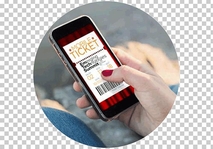 Stock Photography Smartphone Mobile Phones Diary PNG, Clipart, Communication Device, Depositphotos, Diary, Electronic Device, Electronics Free PNG Download