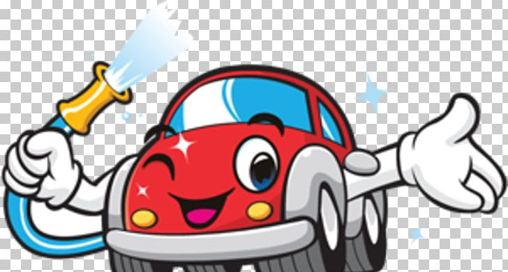 Diamond View Car Wash Pet Wash Washing Cleaning Png Clipart 16