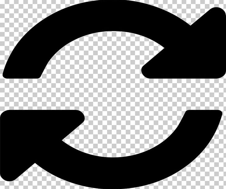 Computer Icons Font Awesome Encapsulated PostScript Font PNG, Clipart, Area, Black, Black And White, Button, Circle Free PNG Download