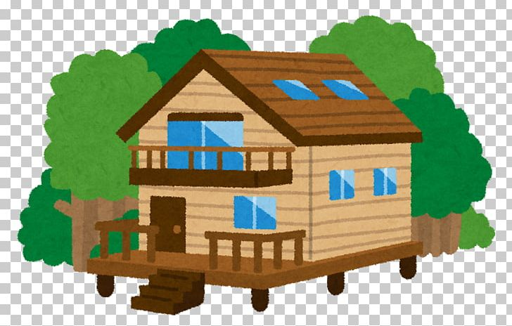 Holiday Home Mountain Cabin House Numazu いらすとや Png Clipart Building Child Cottage Facade Gratis Free
