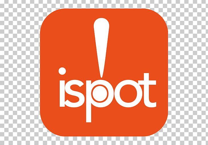 Logo Brand Font PNG, Clipart, Apk, App, Area, Art, Brand Free PNG Download