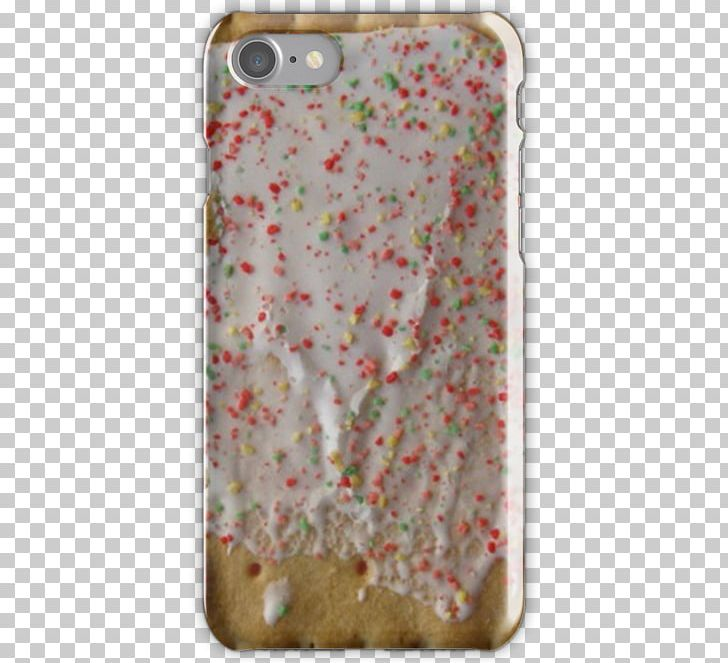 Pop-Tarts Strawberry Mobile Phone Accessories Mobile Phones IPhone PNG, Clipart, Iphone, Mobile Phone Accessories, Mobile Phone Case, Mobile Phones, Pop Tart Free PNG Download