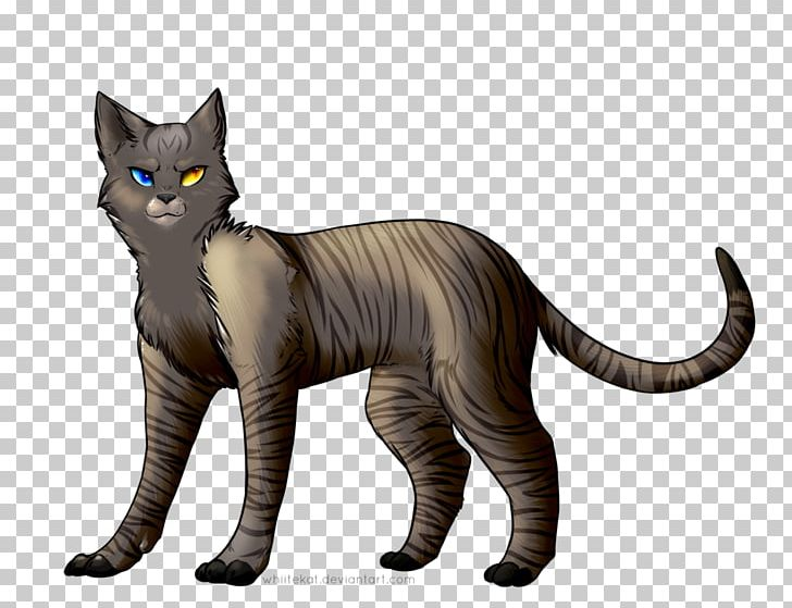 Whiskers Domestic Short-haired Cat Tabby Cat Drawing PNG, Clipart, Carnivoran, Cat, Cat Like Mammal, Claw, Commission Free PNG Download