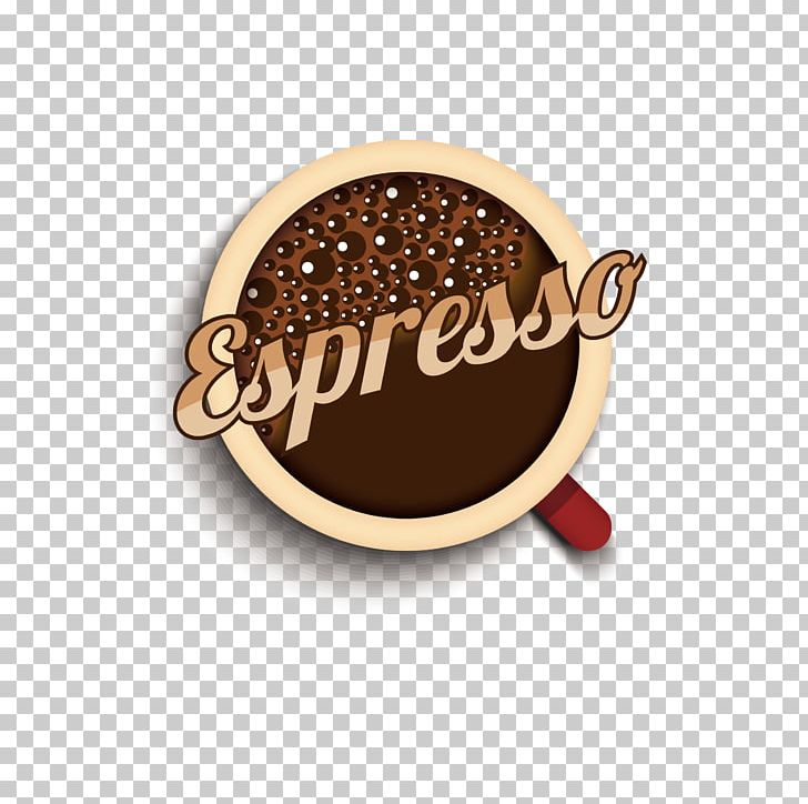 Coffee Cup Espresso Cafe Coffee Bean PNG, Clipart, Adobe Illustrator, Arabica Coffee, Bean, Beans, Beans Vector Free PNG Download