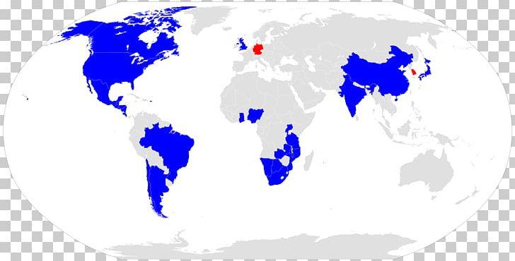 World Map Walmart Globe World Map Walmart PNG, Clipart, Area, Blue, Company, Early