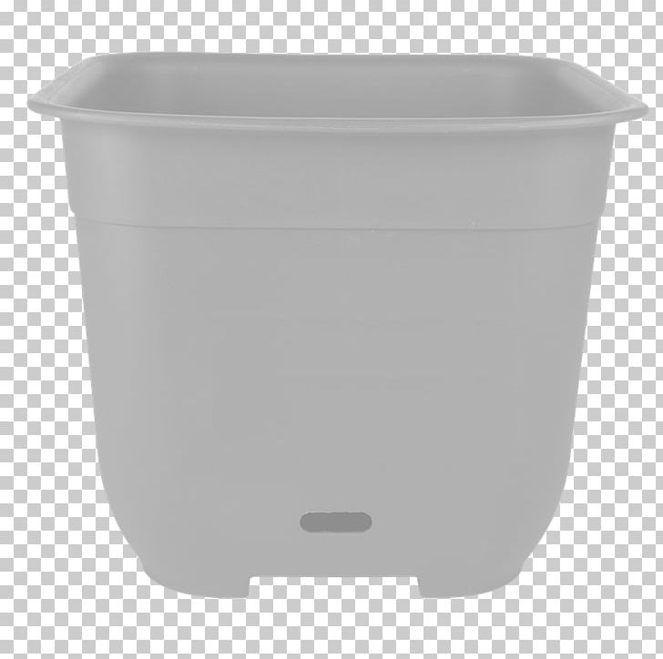 Plastic Lid PNG, Clipart, Angle, Art, Lid, Pewter, Plastic Free PNG Download